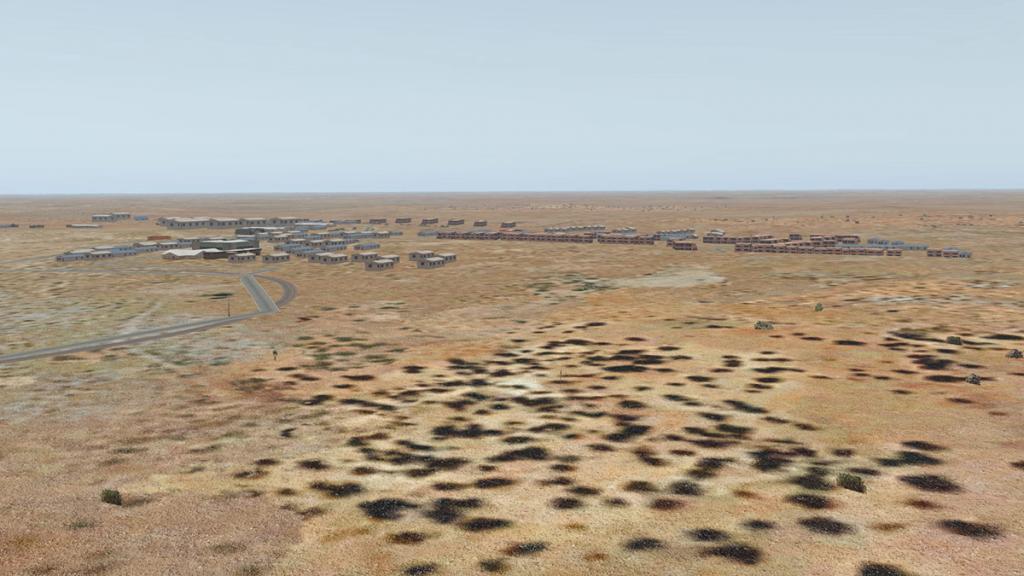 YAYE - Ayers Rock_Uluru 3.jpg