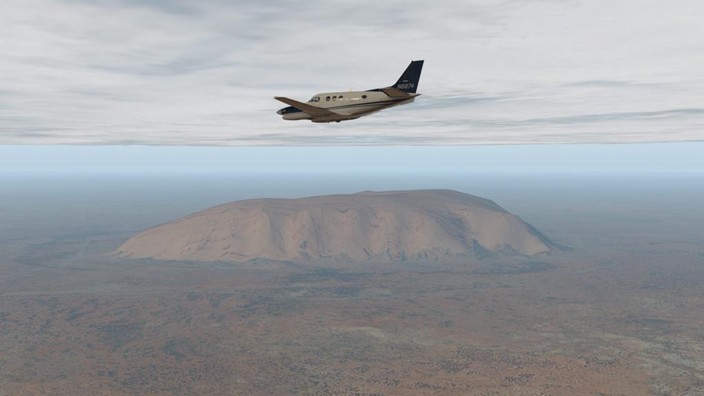 YAYE - Ayers Rock_Uluru 6.jpg