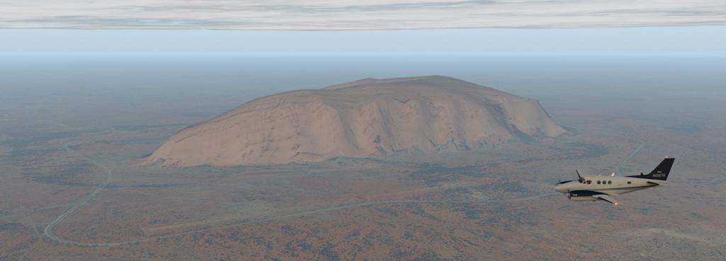 YAYE - Ayers Rock_Uluru 7 LG.jpg