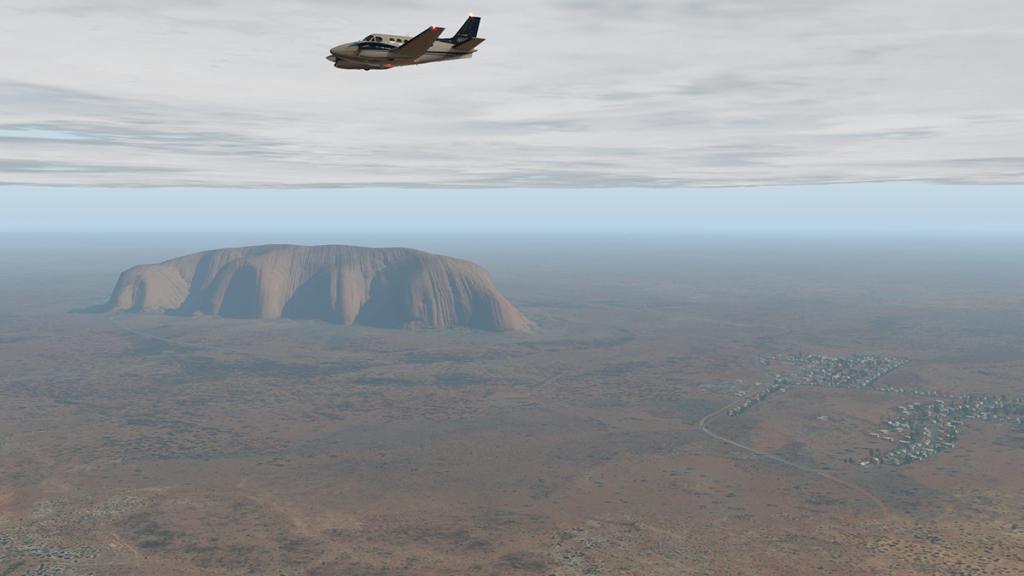 YAYE - Ayers Rock_Uluru 8.jpg
