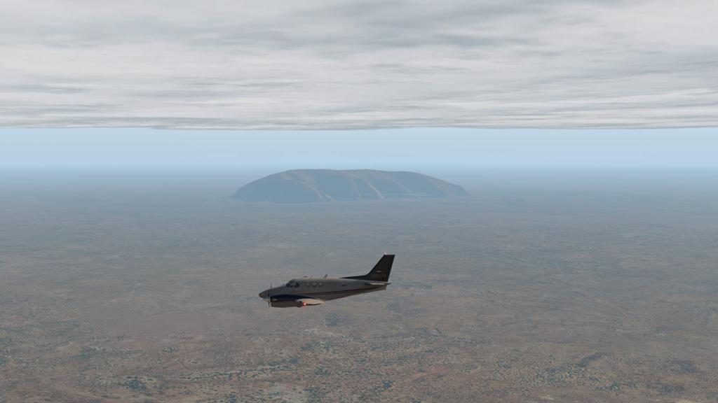 YAYE - Ayers Rock_Uluru 9.jpg