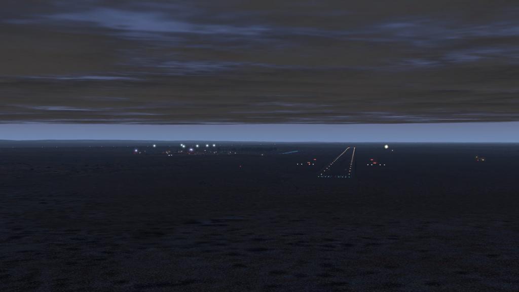 YAYE - Ayers Rock_lighting 1.jpg