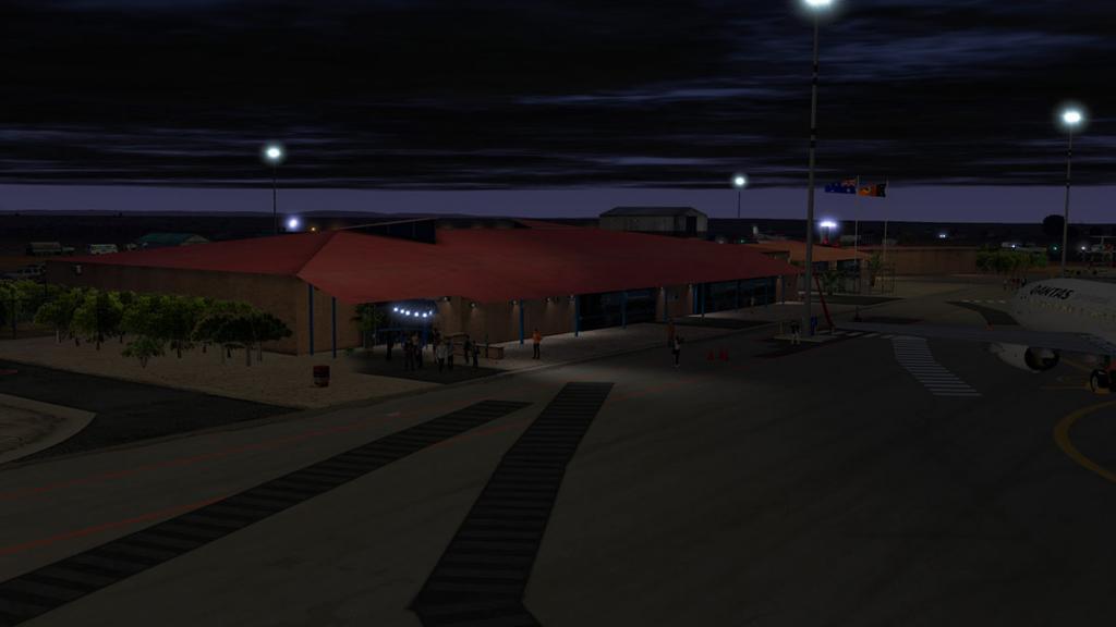 YAYE - Ayers Rock_lighting 5.jpg