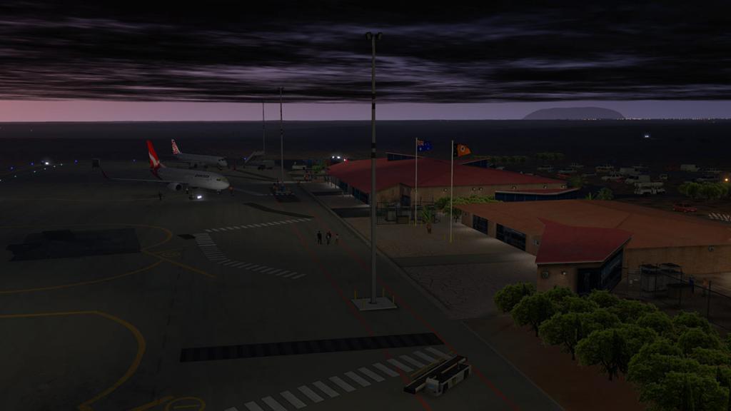 YAYE - Ayers Rock_lighting 6.jpg