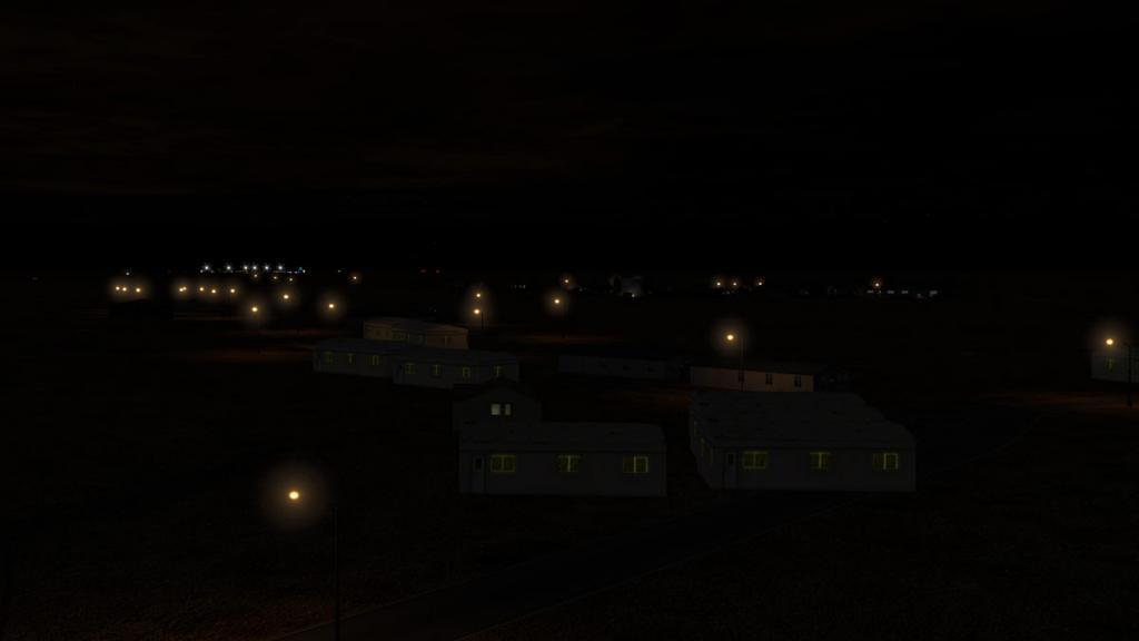 YAYE - Ayers Rock_lighting 10.jpg