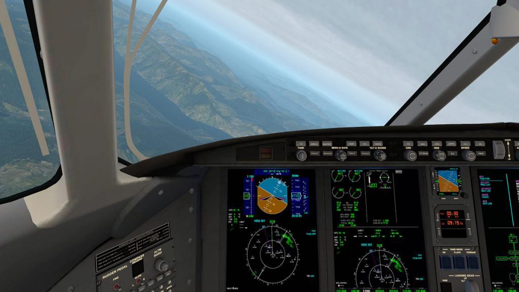 TerrainRadar_Challenger 300 2.jpg
