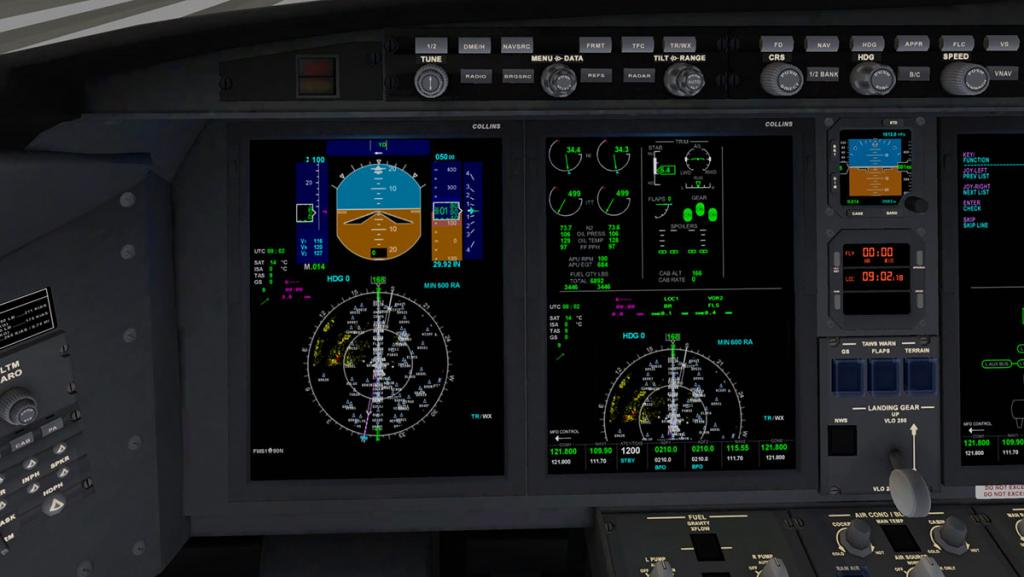 TerrainRadar_Challenger 300 3.jpg