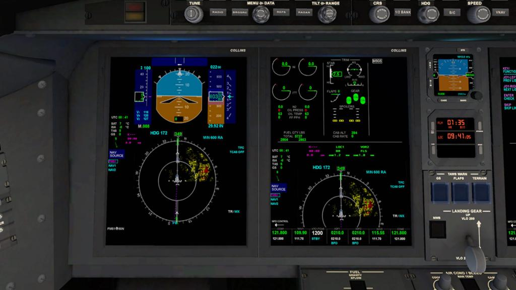 TerrainRadar_Challenger 300 5.jpg