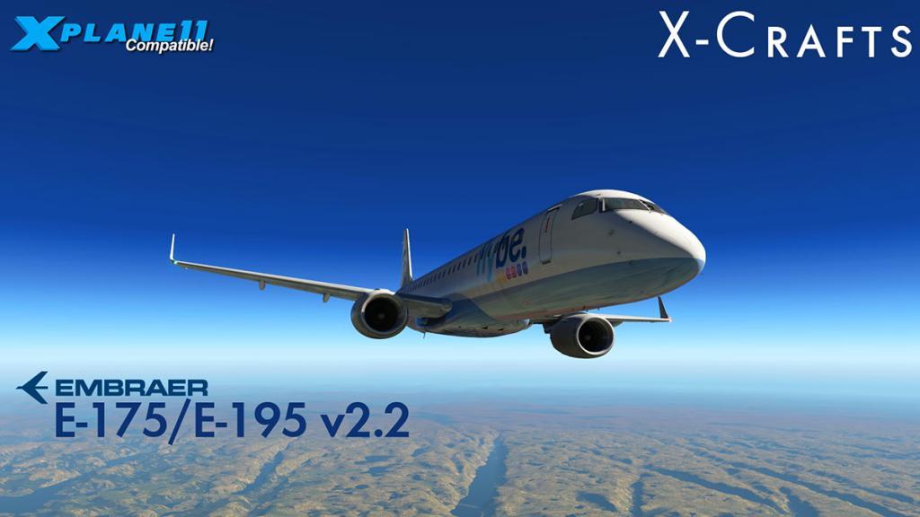 E195_v2.2 Header.jpg