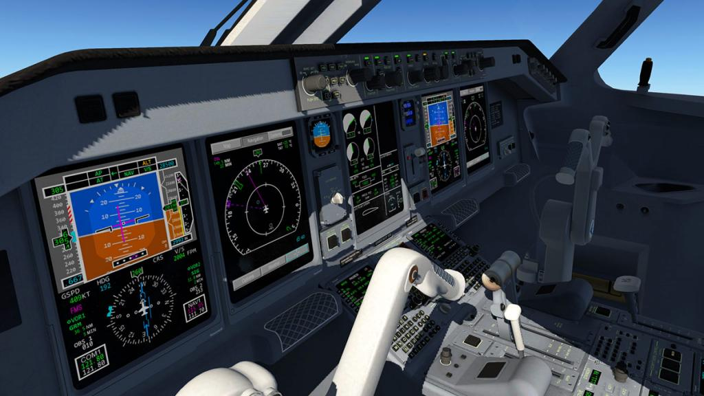 E195_v2.2 Internal 1.jpg