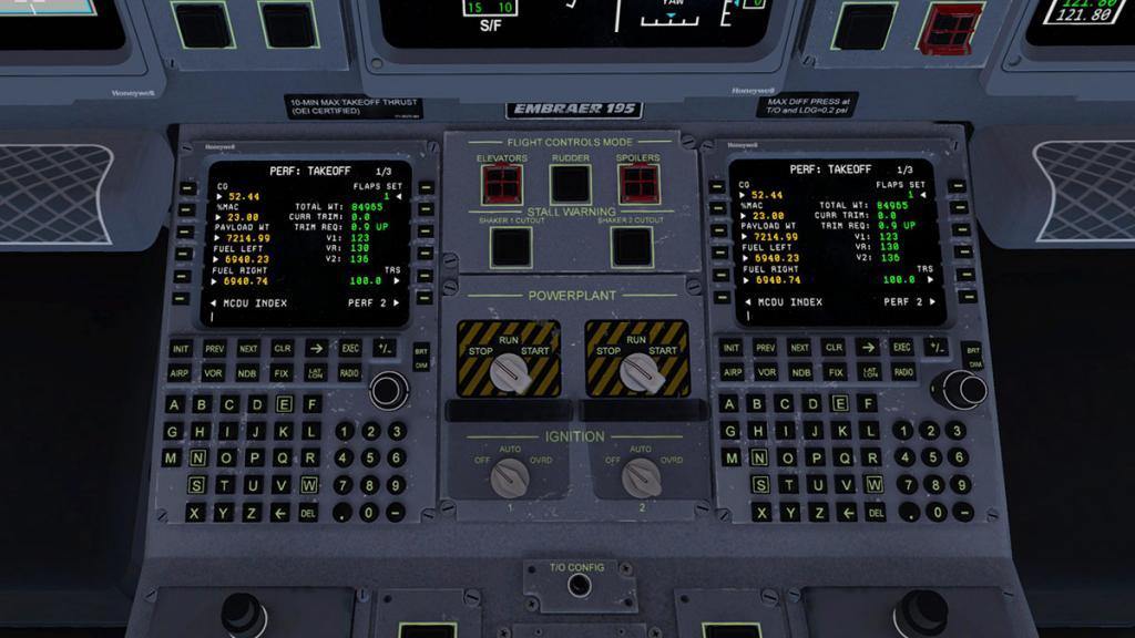 E195_v2.2 Tekton 1.jpg