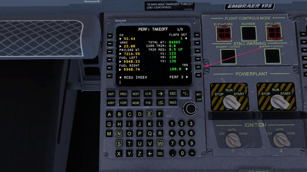 E195_v2.2 Tekton 2.jpg