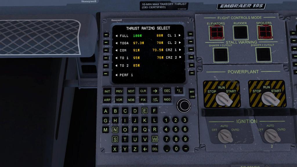 E195_v2.2 Tekton 3.jpg