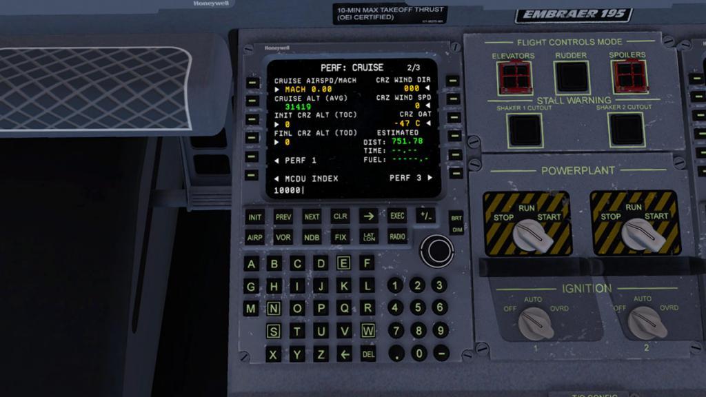 E195_v2.2 Tekton 5.jpg