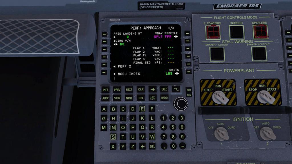 E195_v2.2 Tekton 6.jpg