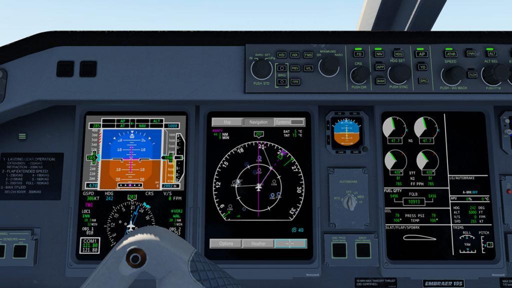 E195_v2.2 Tekton 7.jpg