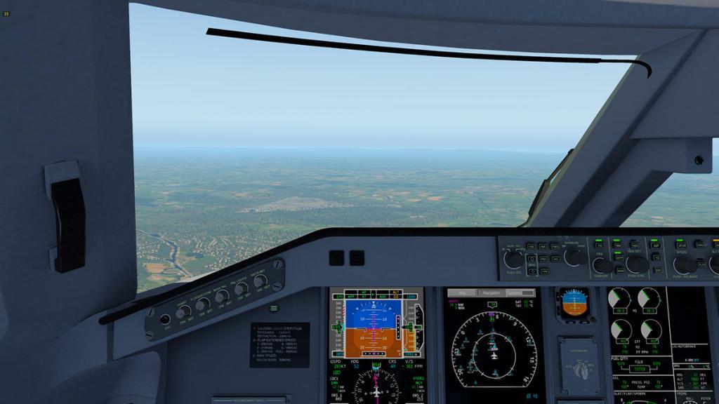 E195_v2.2 Tekton 8.jpg