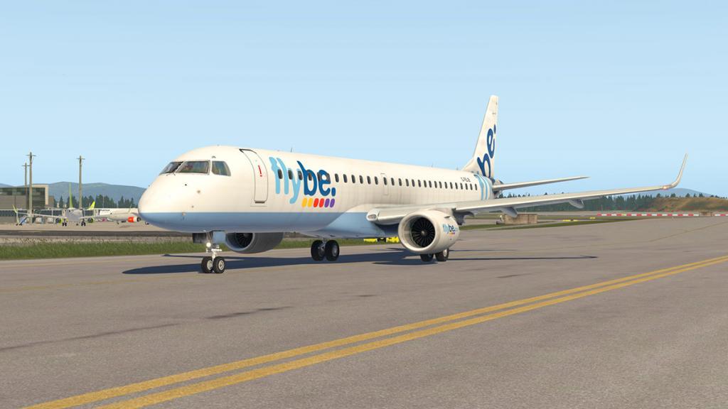 E195_v2.2 Flying 1.jpg