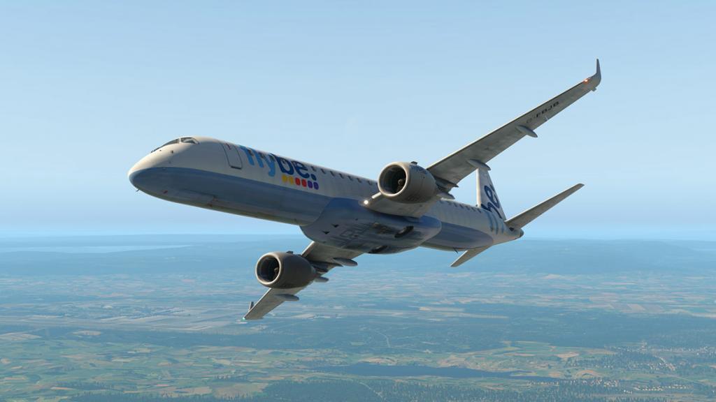 E195_v2.2 Flying 2.jpg