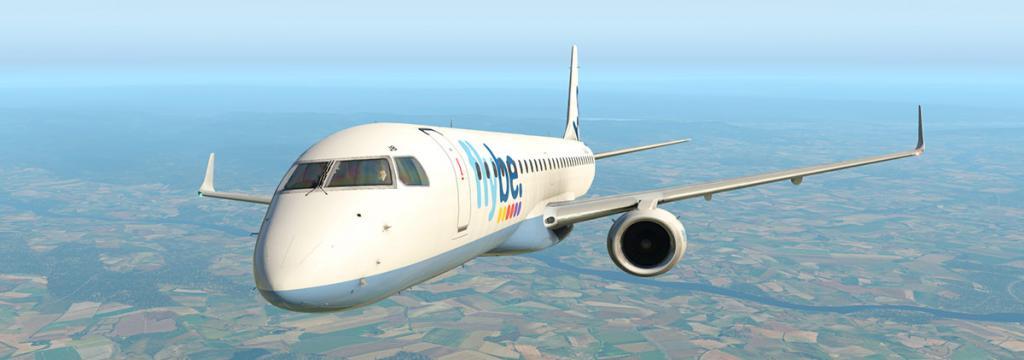 E195_v2.2 Flying 3.jpg