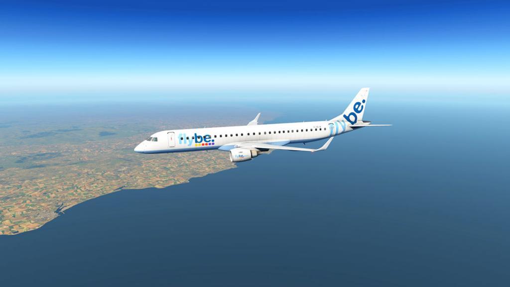 E195_v2.2 Flying 4.jpg