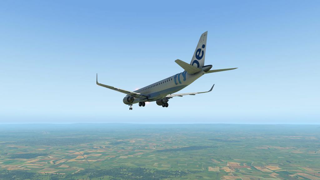 E195_v2.2 Flying 5.jpg
