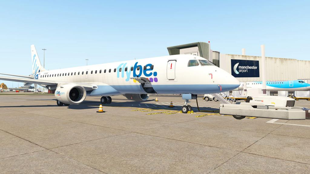 E195_v2.2 Flying 7.jpg
