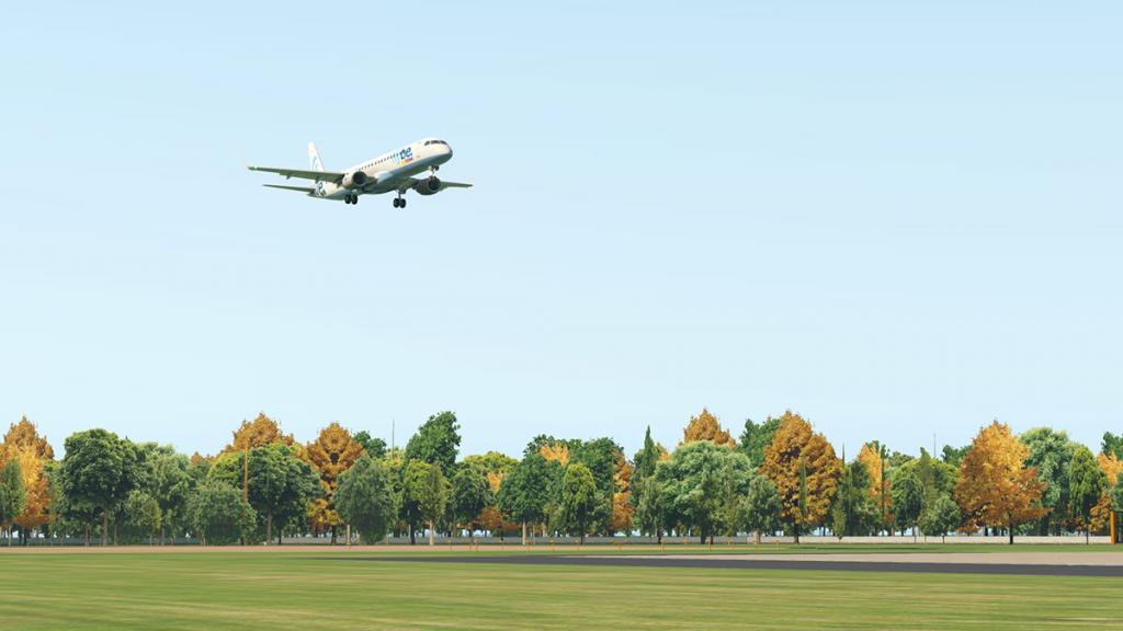 E195_v2.2 Flying 6.jpg