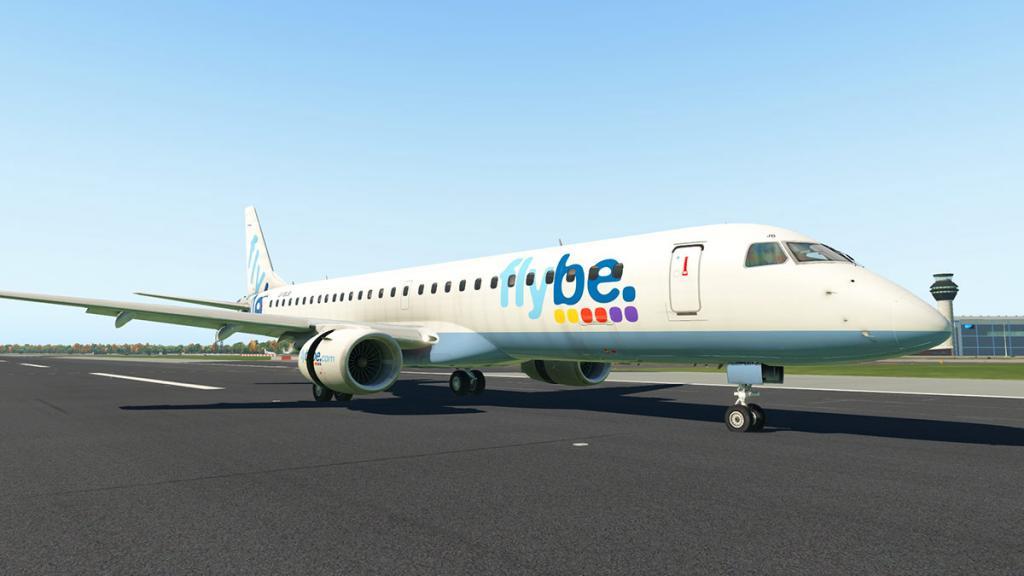 E195_v2.2 Flying 8.jpg
