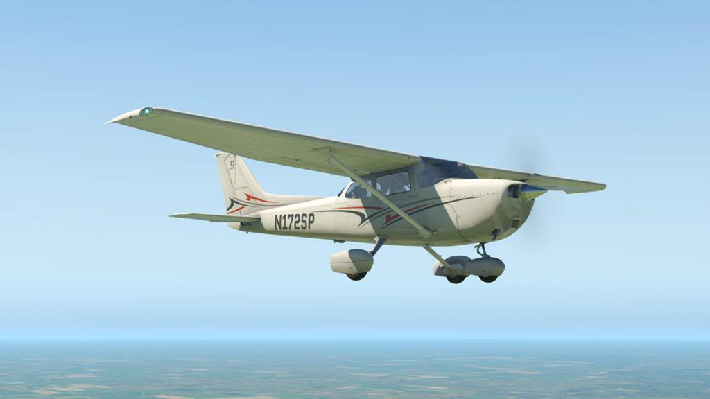 X-Plane11.10 beta G1000_1.jpg