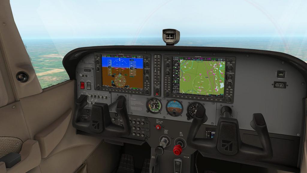 X-Plane11.10 beta G1000_2.jpg