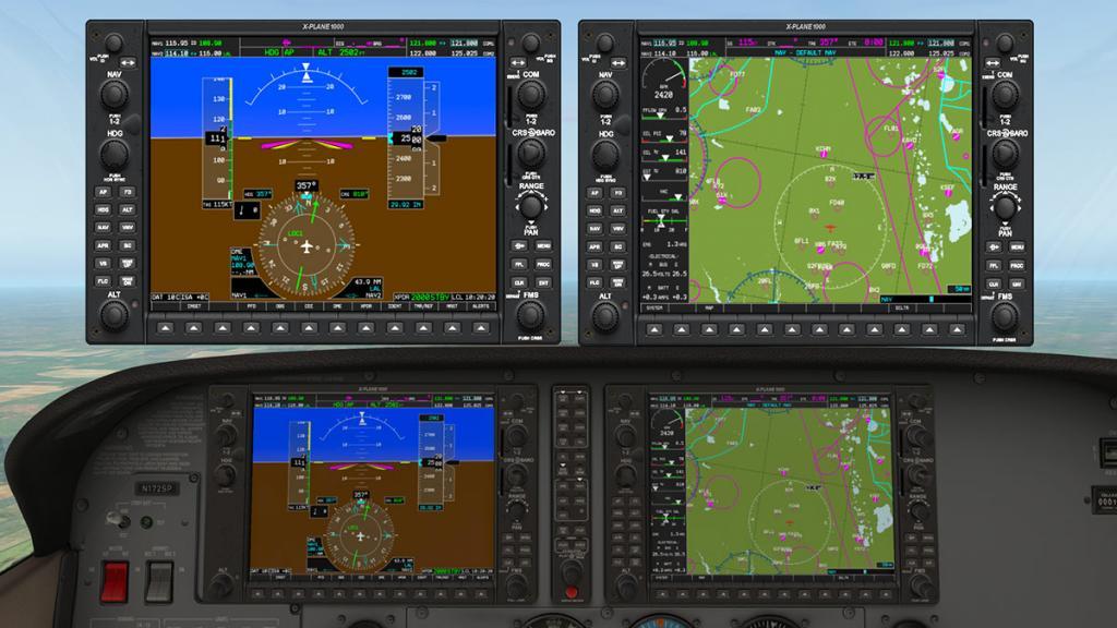 X-Plane11.10 beta G1000_3 LG.jpg