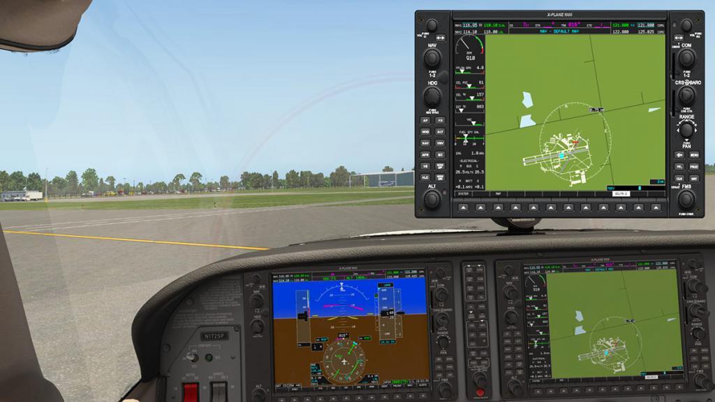 X-Plane11.10 beta G1000_5.jpg