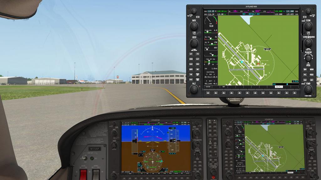 X-Plane11.10 beta G1000_6.jpg
