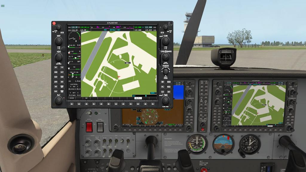 X-Plane11.10 beta G1000_7.jpg