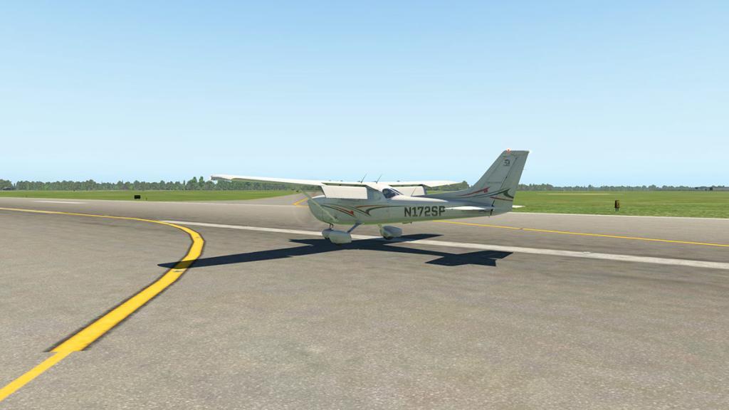 X-Plane11.10 beta Landing 2.jpg
