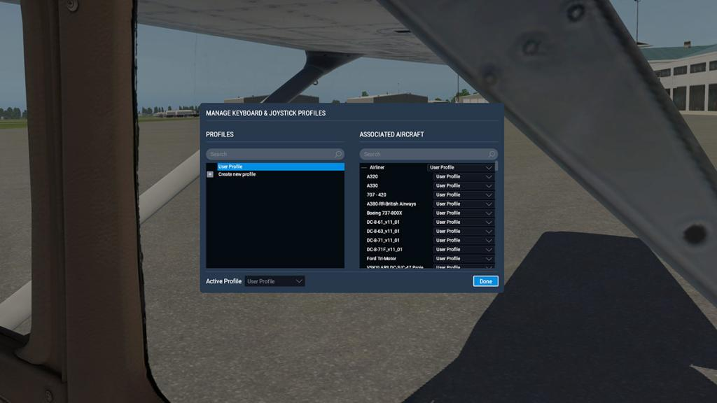 X-Plane11.10 beta Profiles 1.jpg