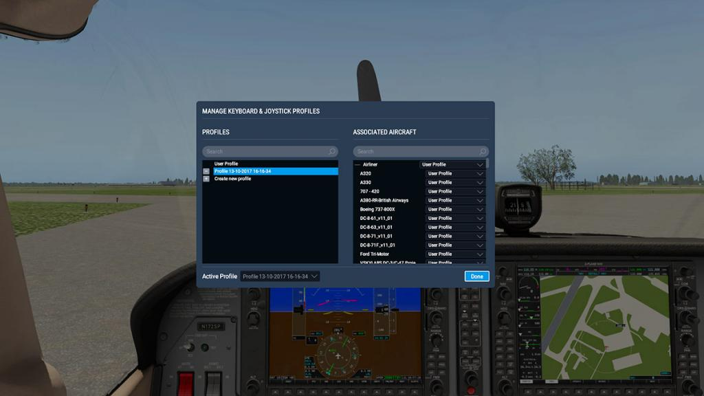 X-Plane11.10 beta Profiles 2.jpg