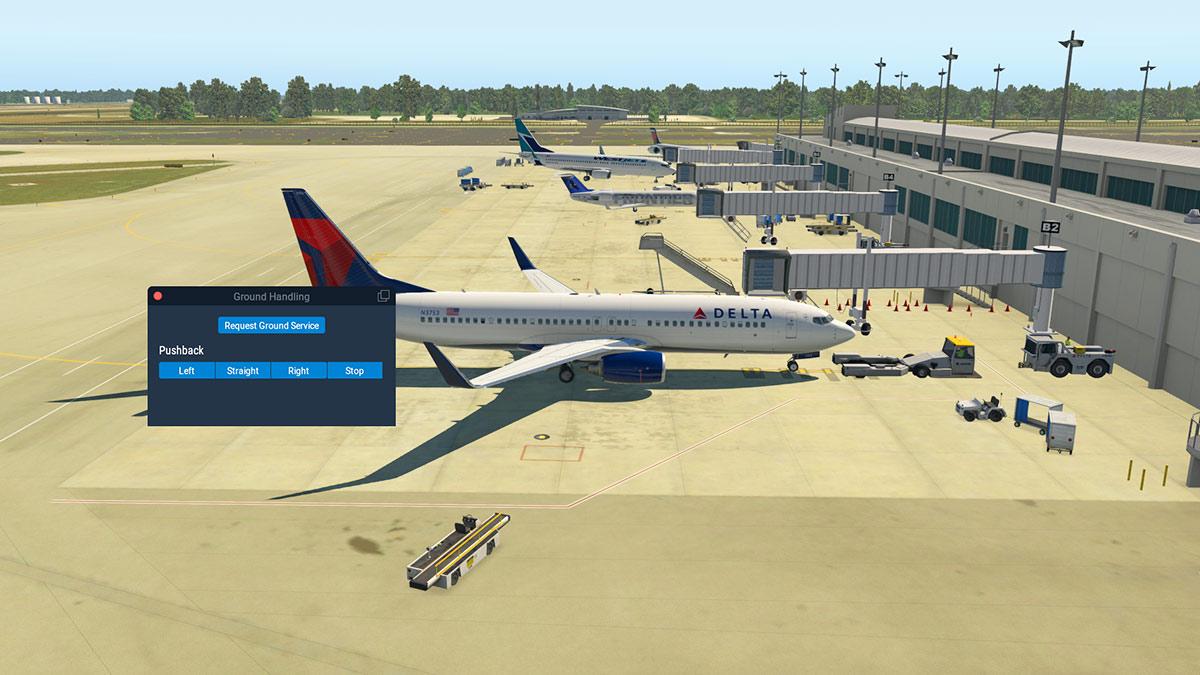 X-Plane Version Release! X-Plane11 10 beta by Laminar Research - X