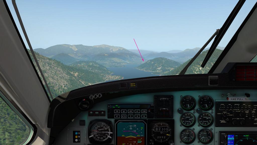 LSZA - Approach 1.jpg
