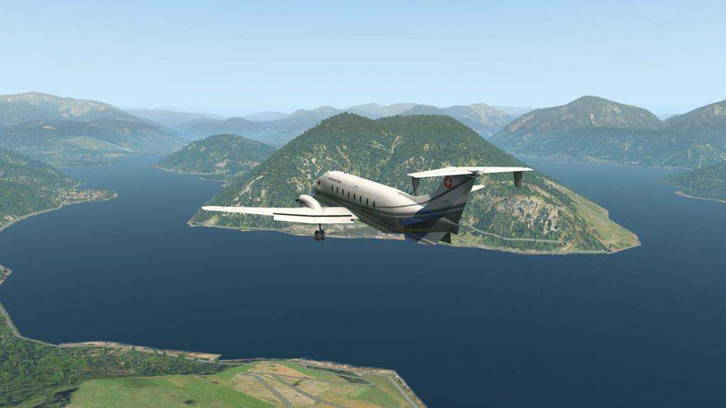 LSZA - Approach 2.jpg