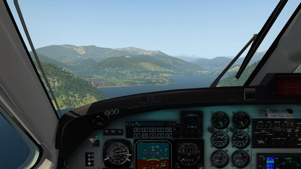 LSZA - Approach 3.jpg