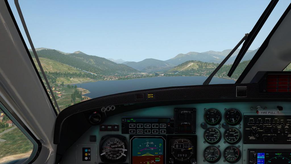 LSZA - Approach 6.jpg