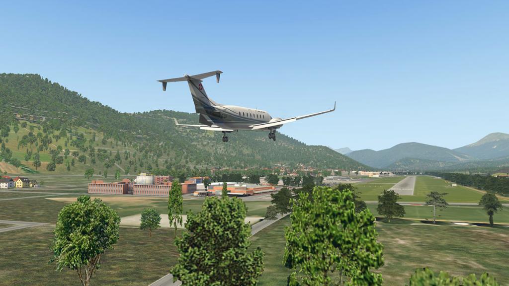 LSZA - Approach 7.jpg