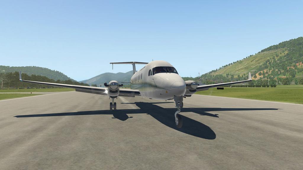 LSZA - Approach 9.jpg