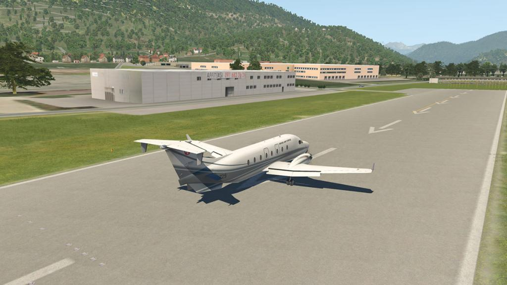 Stephen's Content - Page 21 - X-Plane Reviews