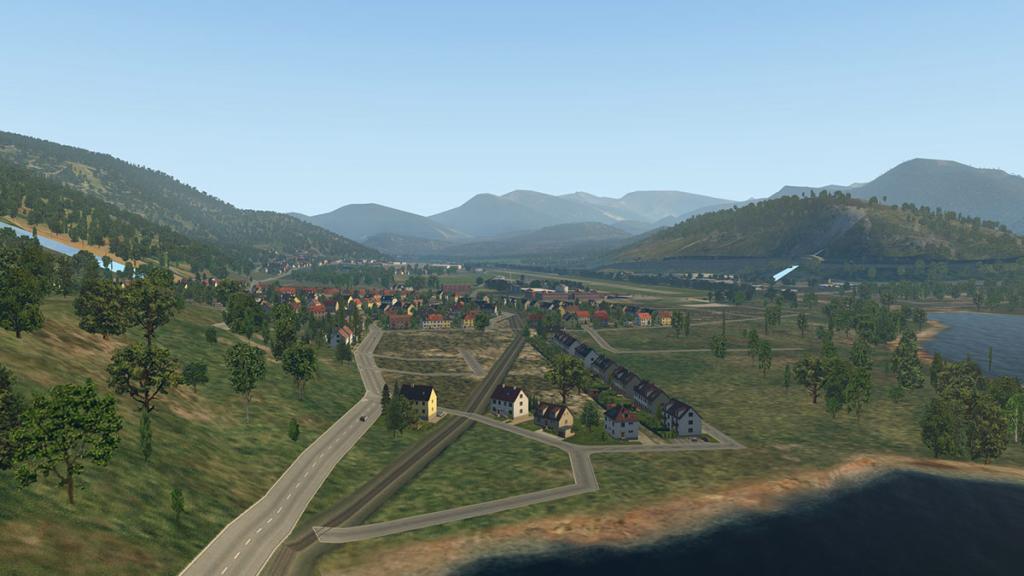 LSZA - Overview 3.jpg