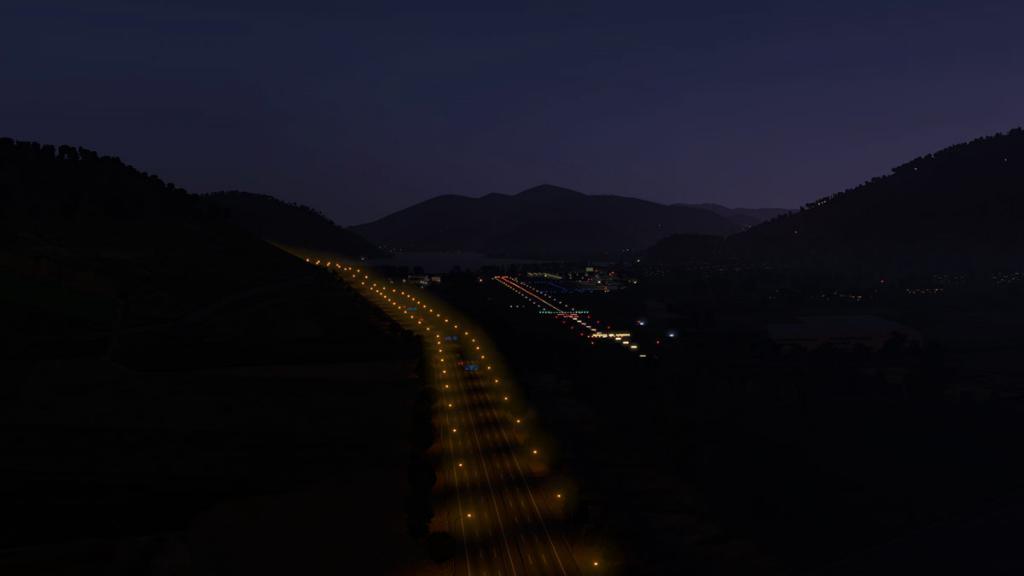 LSZA - Lighting 1.jpg