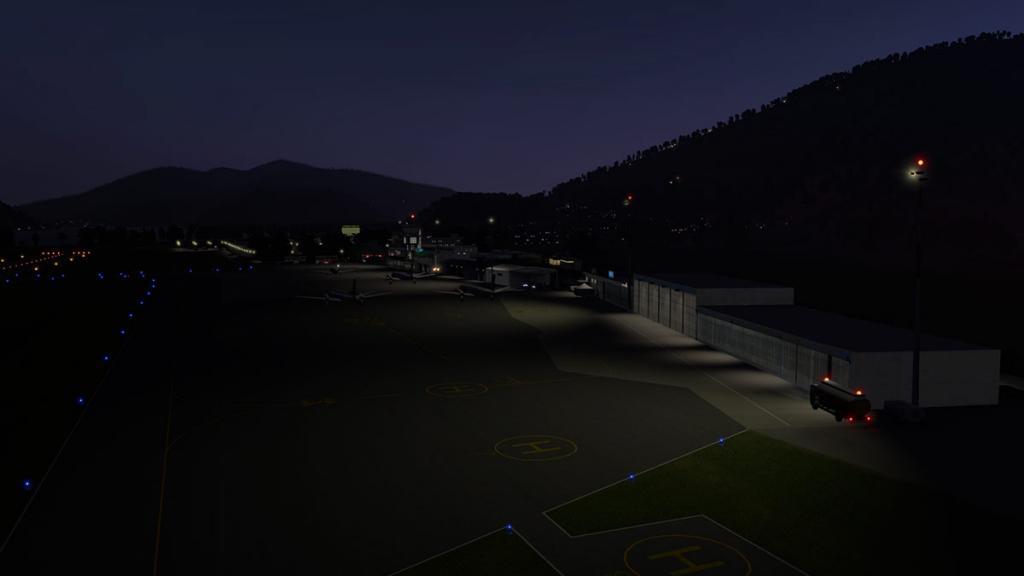 LSZA - Lighting 4.jpg