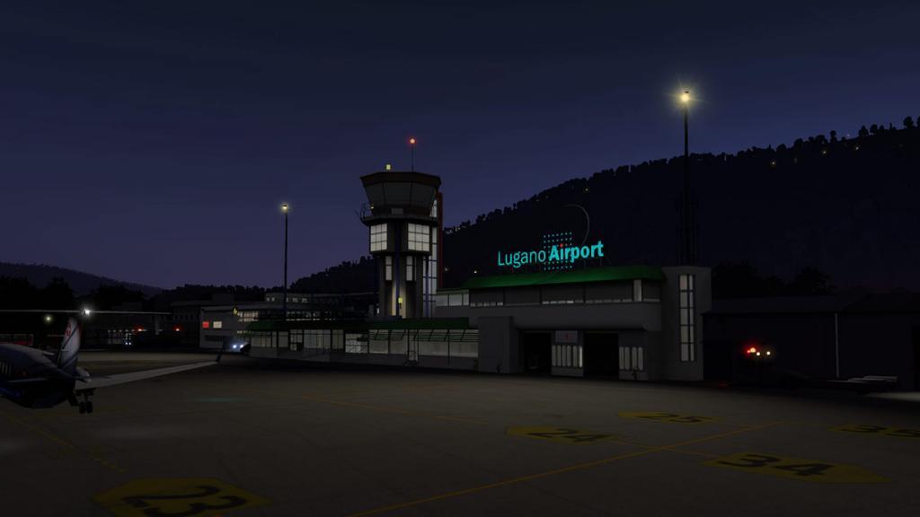 LSZA - Lighting 5.jpg